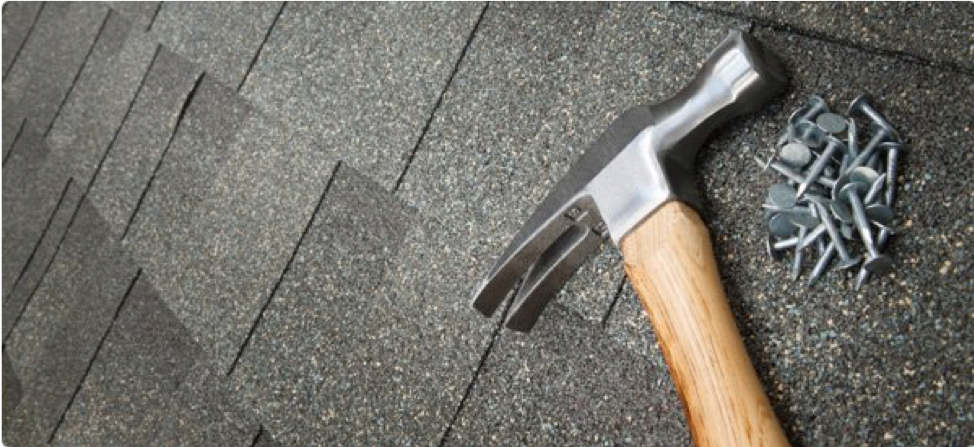 Do-I-Need-Shingle-Repair-or-Replacement?
