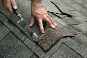 Do I Need Shingle Repair or Replacement?