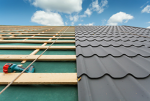 3 Ways to Improve Your Roof's Efficiency