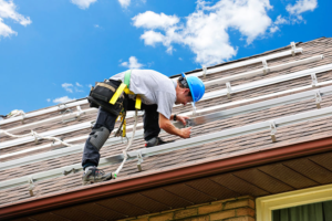 7 Signs You Need Roof Repair in Omaha