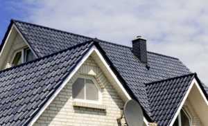 Roof Maintenance Tips for a New Roof in Omaha