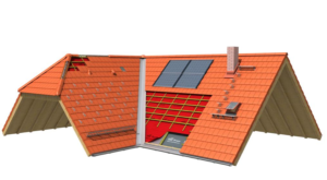 What Can I Do To Maintain My Roof & Extend Its Life Expectancy?