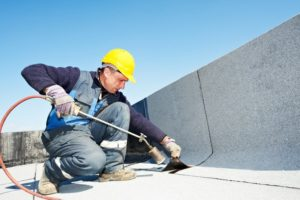 5 Tips From Commercial Roofing Contractors in Omaha