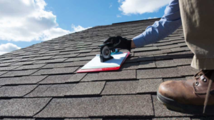 When Do You Need Roof Repair In Omaha?