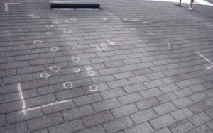 Why Hail Damage In Omaha Is So Damaging To Your Roof